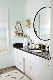 laura u0027s master bathroom before after u2013 a beautiful mess