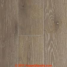 Repair Wood Floor Engineered Wood Solid Wood Damage Floor Repair Methods