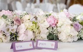 Flower Arrangements For Weddings Helen Jane Floristry