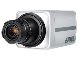 sony low light camera 1 3 sony ccd effio v 750tvl low light camera wdr model