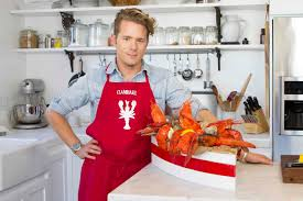 how to cook a live lobster u0026 host a clambake party youtube