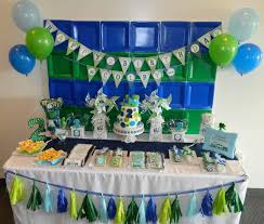 birthday party ideas for boys 17 birthday party ideas for boys you will spaceships and