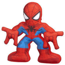 90 spider man toy u0027s images action figures