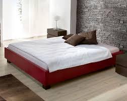 Schlafzimmer Komplett Lederbett Lederbetten Mit Bettkasten Betten Aus Leder Günstig