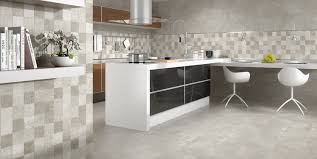 Kitchen Floor Tiles by Kitchen Floor Tiles Kitchens Charcoal Slate Tile Slate Tile Floor