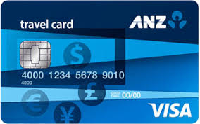 pre paid credit cards prepaid credit cards comparison reviews finder au