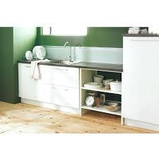 cuisine a alinea fr cuisine cuisine a composer modale type rimini blanc