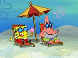 spongebob halloween background maddie dubbs dubbs maddie twitter