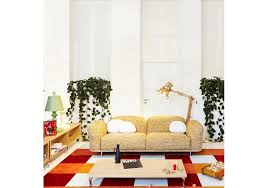 cloud sofa moooi milia shop