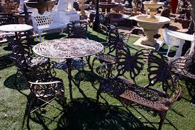 Butterfly Patio Chair Outdoor Furniture Unique Designs Outdoor Statuary U0026 Ornate