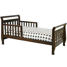 White Plastic Toddler Bed 10 Best Toddler Beds In 2017 Affordable Brands For Your Little One