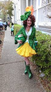 55 best costumes st patrick u0027s day images on pinterest patrick