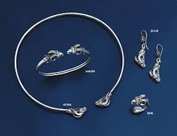 collar necklace sale images Necklaces hand made silver greek chokers and torc necklaces jpg