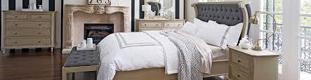 home decor shops melbourne enchanting 60 bedroom decor melbourne decorating inspiration of