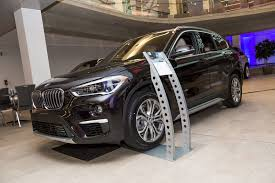 2016 bmw x1 pictures photo ottawa auto show 2016 bmw x1 by mierins automotive group in ontario