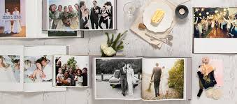 beautiful wedding albums wedding album site alternative to buying from photographer