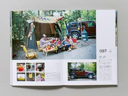 Camp Style The Camp Style Book 2010 U2013 2015 Archive Antenne Books