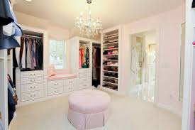 architecture plantation shutters and dressing room ideas also