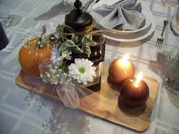 fall wedding centerpieces on a budget fall wedding centerpieces decorations
