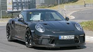 porsche 911 gt3 rs top speed 2018 porsche 911 gt3 rs review top speed
