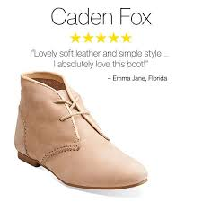 womens boots at clarks sale 56 best clarks customer favorites images on clarks