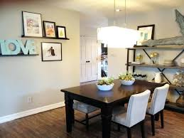 Modern Chandeliers For Dining Room Modern Chandeliers Dining Room Chandelier For Dining Room