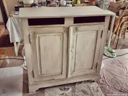 How To Build A Cabinet Box by From Cabinet To Kitchen Island Hometalk