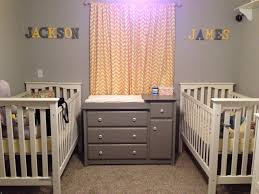 Nursery Crib Furniture Sets Wonderful Crib Bedding Stupendous Coordinating Boy Baby
