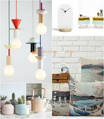 50 scandinavian interior design ideas best scandinavian design scandinavian home decor ideas