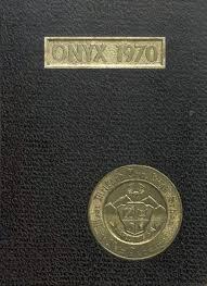 west milford high school yearbook 1970 west milford high school yearbook online west milford nj