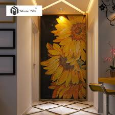 Design Your Home By Yourself Decorate Your Home By Yourself U2014living Room U2013 Tst Mosaic Tiles Blog