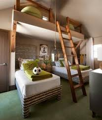 Studio Apartment Furnishing Ideas Small Studio Apartment Loft 16 Totally Feasible Loft Beds For