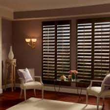 Blinds Window Coverings 3 Blind Mice Window Coverings 81 Photos U0026 119 Reviews Shades