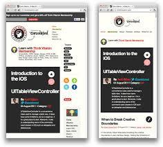 responsive design tool beginner s guide to responsive web design treehouse