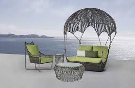 designer gartenmã bel designer holzmobel skulptur hwsc iwashmybike us paradiso lounge