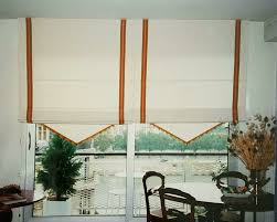 custom window treatments san diego san diego upholstery restoration