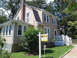 Home Decor Colonial Heights Va 15 Best Colonial Revival Colors Images On Pinterest Historic
