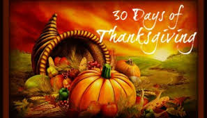 daily thanksgiving brings thanks living courageous christian