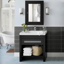 Bathroom Vanity Base Cabinet by 31