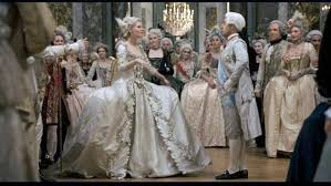 Wedding Dress Full Movie Download The Costumer U0027s Guide To Movie Costumes