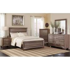 Bed And Bedroom Furniture Bedroom Sets You Ll