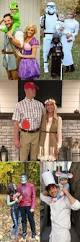 cheap creative halloween costume ideas 25 halloween costume ideas and diy sky rye design