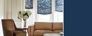 custom fabric shades online valances u0026 roman shades direct