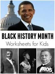 the 25 best black history month 2017 ideas on pinterest black