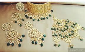 necklace set bridal choker necklace set