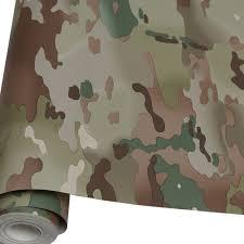 Camo Bedroom Army Bedroom Home Furniture U0026 Diy Ebay