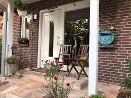 Verkauf Eigenheim Haus Zum Verkauf 53343 Wachtberg Niederbachem Mapio Net