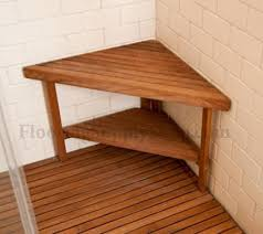 Teak Benches For Bathrooms Wooden Corner Table Search Results Diy Woodworking Projects