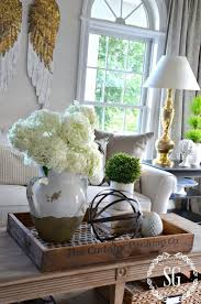 British Colonial Home Decor by 390 Best Put In On A Tray Images On Pinterest Candles Vignettes