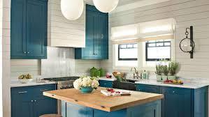how to make kitchen cabinet doors even all about replacing cabinet doors this house